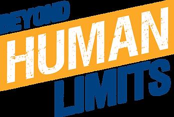 BeyondHumanLimits.png