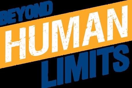 Beyond Human Limits