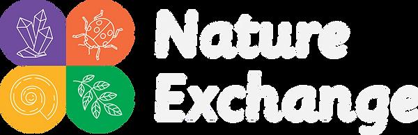 NEX-logo-white.png