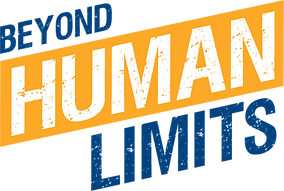 BeyondHumanLimits_edited.png