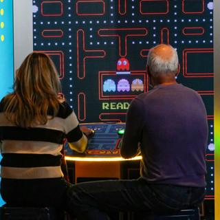 SGWR - 3.4 - Giant Pac-Man 4.jpeg