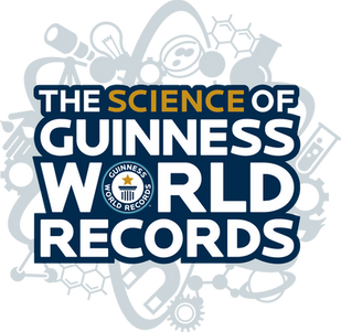 The Science Of Guinness World Records
