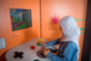 GameChangersimage1.png