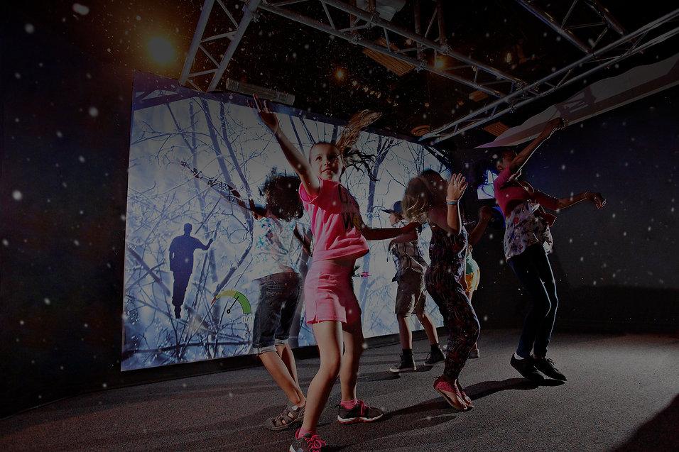 Dance Up a Stormgradient.jpg