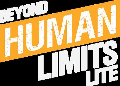 lite-BeyondHumanLimitswhite.png