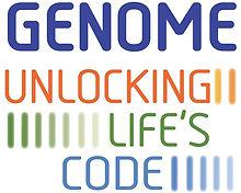 20140826-genome.jpg