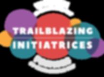 TrailblazingLogo_Bilingual_Colour_BlackB