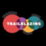 TrailblazingLogo_English_Colour_WhiteBG.