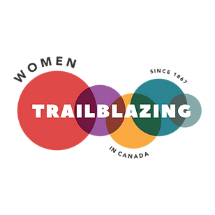 TrailblazingLogo_English_Colour_WhiteBG.