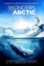 Wonders-of-the-Arctic-250w.jpg