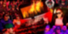 wildfires-800x400.jpg