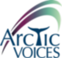 Arctic_Voices_stacked.png