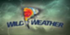 weatherthumbnail.jpg