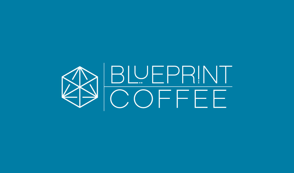 Blueprint Coffee