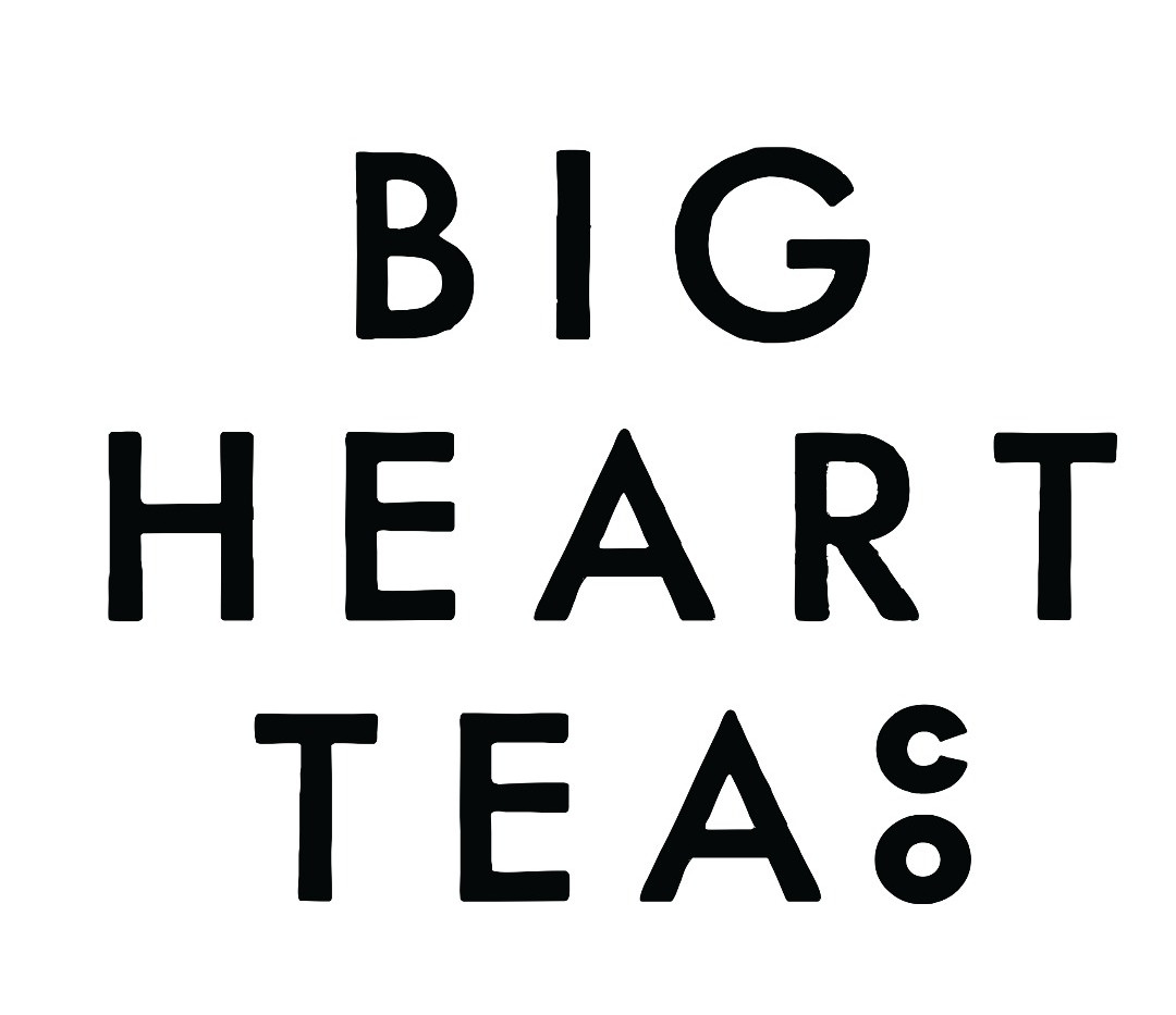 Big Heart Tea