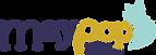 Maypop STL logo banner