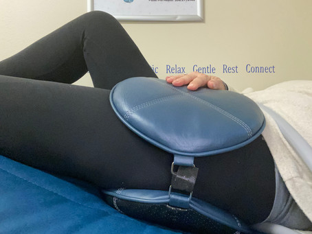 What is PEMF therapy and what are the benefits?