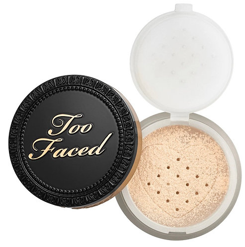 Too Faced Born This Way Ethereal Setting Powder(translucent )