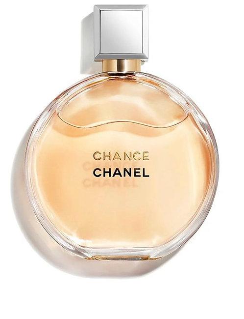 CHANEL CHANCE Eau de Parfum Spray 3.4fl oz
