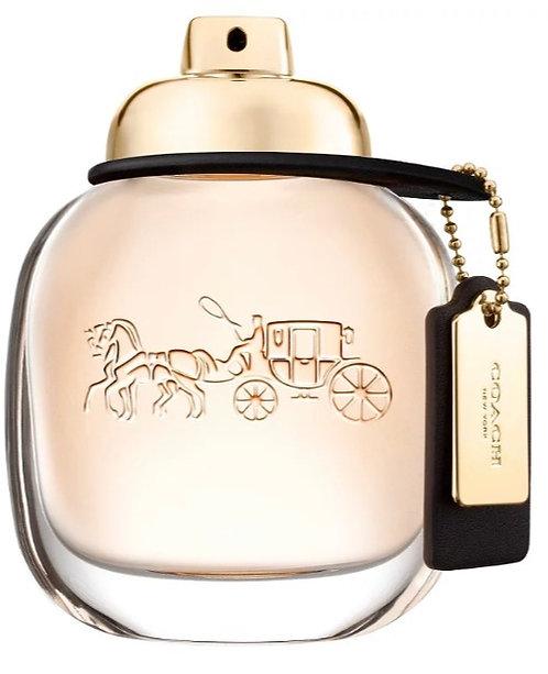 Coach Signature Eau de Parfum (1.7fl oz)