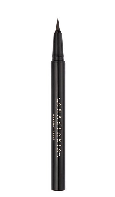 Anastasia Beverly Hills Micro-Stroking Detailing Brow Pen