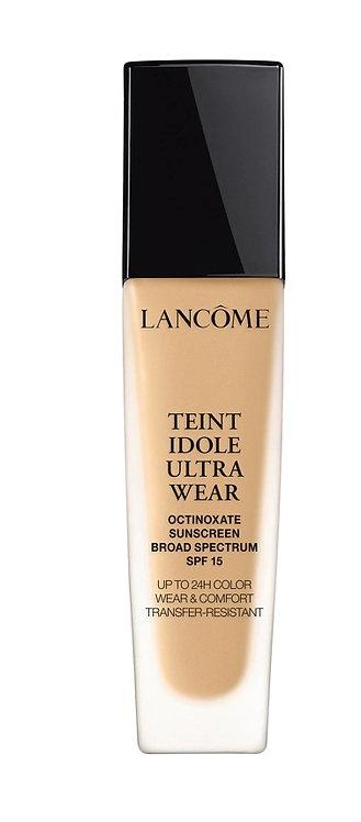 Lancôme Teint Idole Ultra Long Wear Foundation(340)