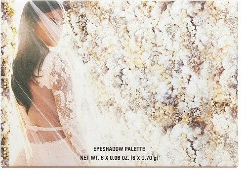 KKW BEAUTY Mrs. West Eyeshadow Palette