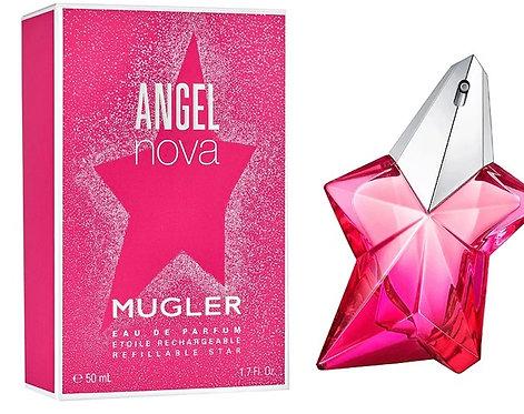 MUGLER Angel Nova Eau de Parfum (1.0fl oz)