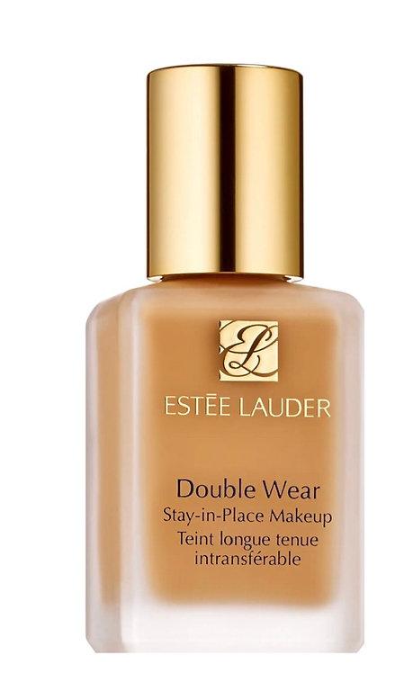 Estée Lauder Double Wear Stay-in-Place Foundation3W1