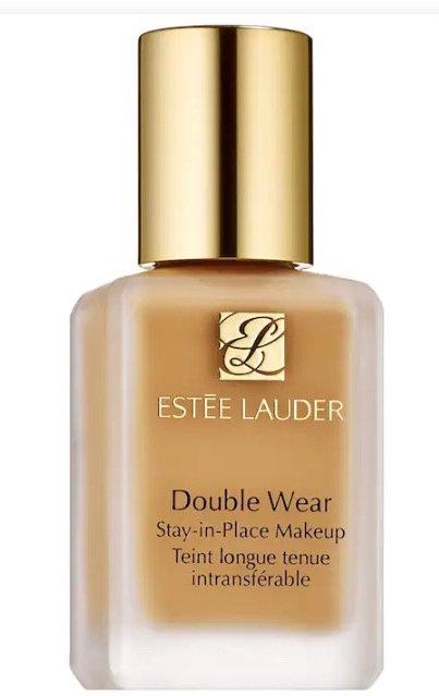 Estée Lauder Double Wear Stay-in-Place Foundation 2W0
