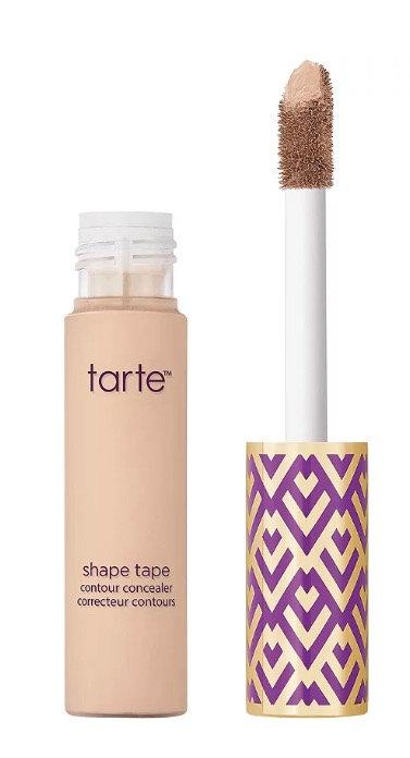 Tarte Shape Tape Concealer 29N light-Medium