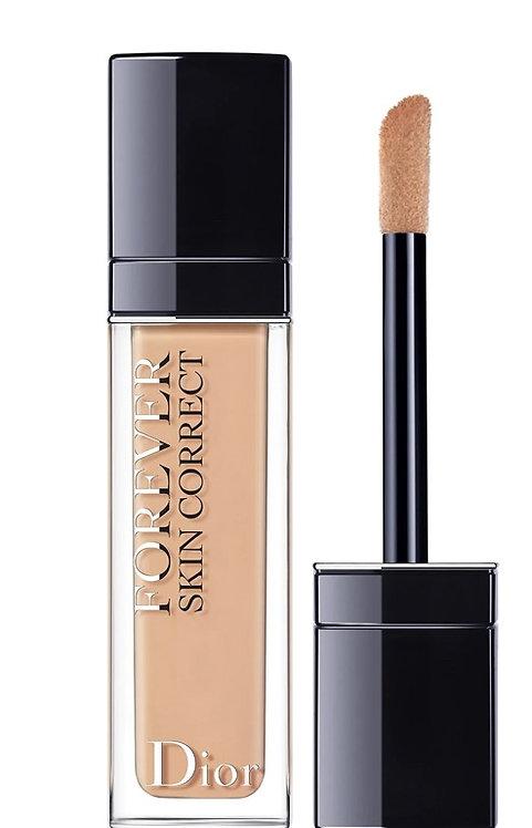Dior Dior Forever Skin Correct Concealer 2,5 Neutral