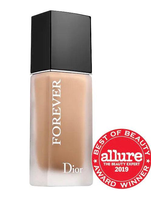 Dior Dior Forever Matte Foundation 2WO