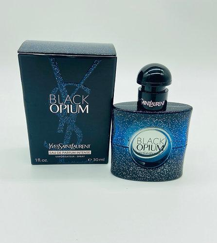 YVES SAINT LAURENT Black Opium 1.0oz.
