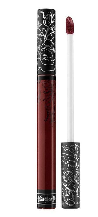 KVD Beauty Everlasting Liquid Lipstick