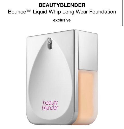 Beauty Blender Bounce BLENDED 2.30 1.0oz.