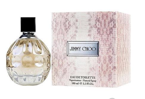 Jimmy Choo Eau deToilette (1.3 fl oz)