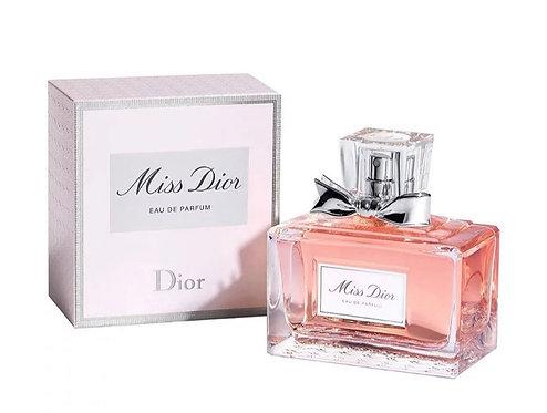Dior Miss Dior Eau de Parfum 1.7 0z