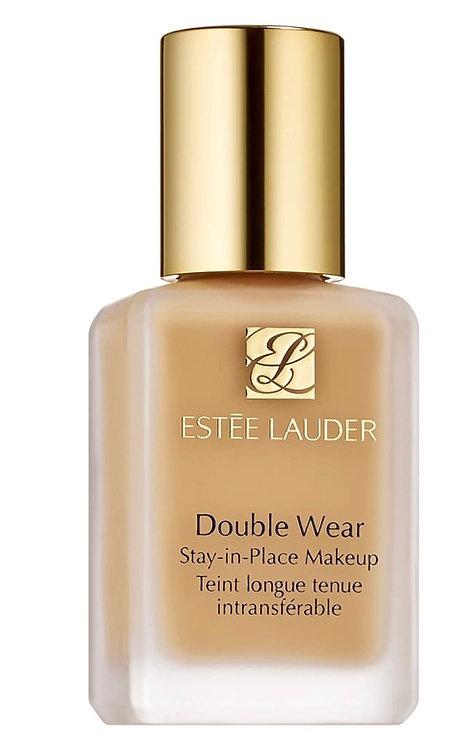 Estée Lauder Double  Wear Stay-in-Place Foundation 2N1