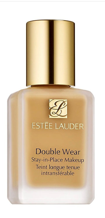 Estée Lauder Double Wear Stay-in-Place Foundation(2w2)
