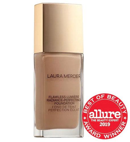 Laura Mercier Flawless Lumière Radiance-Perfecting Foundation 2W1MACADEMIA