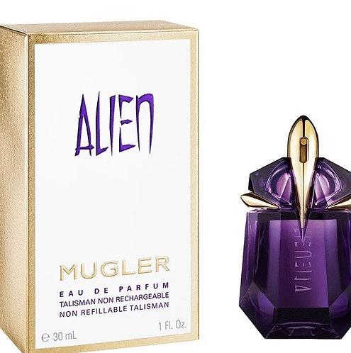 MUGLER Alien Eau de Parfum (2.0 fl oz)