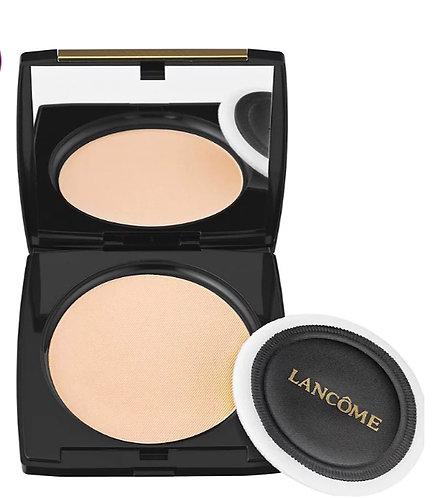 Lancôme Dual Finish Multi-Tasking Lightweight Pressed Powder Foundation(140 Ivor