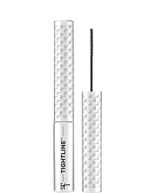 IT COSMETICS Tightline Lash Length BLACK