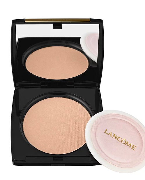 Lancôme without bDual Finish Multi-Tasking Lightweight Pressed Powder Foundation