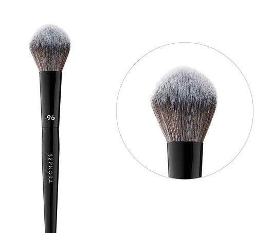 SEPHORA COLLECTION PRO Blush Brush #96