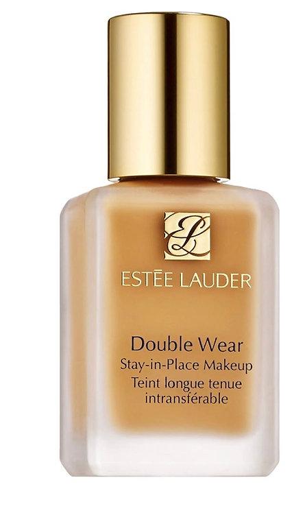 Estée Lauder DobleWear Stay-in-Place Foundation 2CO