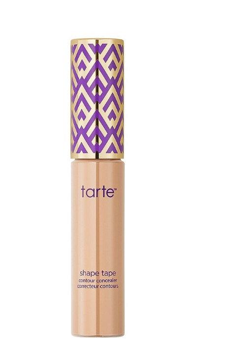 TARTE  Shape Tape Concealer 22B Light Beige