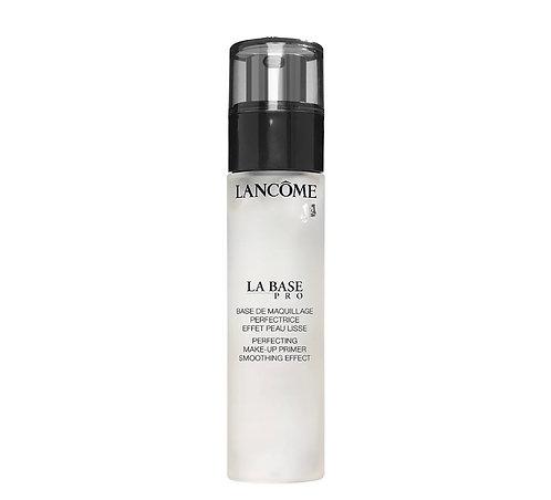 Lancôme La Base Pro Oil-Free Longwear Makeup Primer