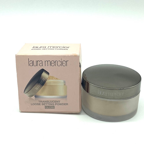 LAURA MERCIER Translucent Loose Setting Powder - Glow